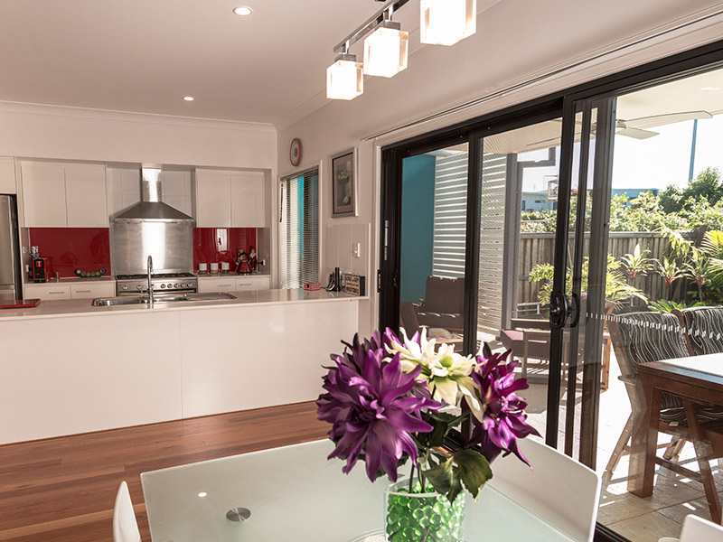 Picture of 5 Serenity Circuit, Maroochydore