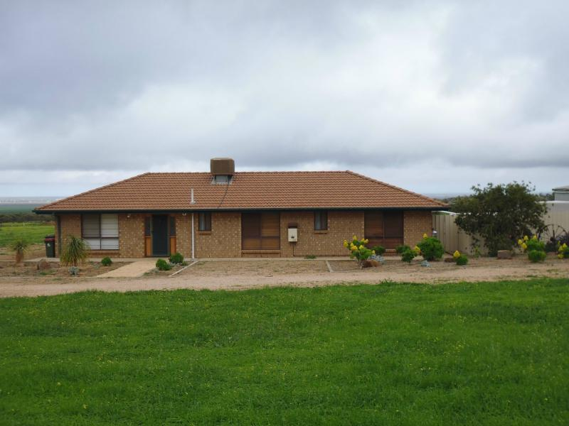 Photo of 104 Scenic Drive Napperby, SA 5540