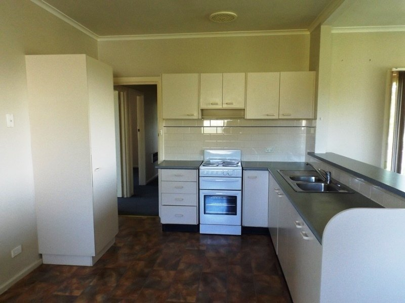 Photo of 20 Campbell Street DELEGATE, NSW 2633