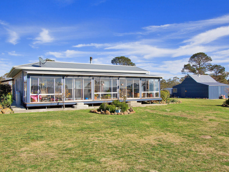 Photo of 419 Hillview Road SALISBURY PLAINS, NSW 2358