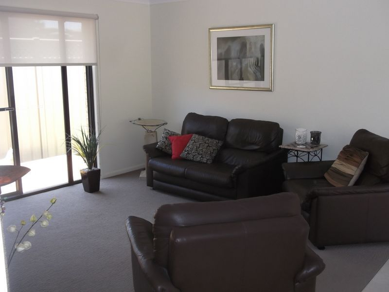 Photo of 51 Warbler Crescent North Narooma, NSW 2546
