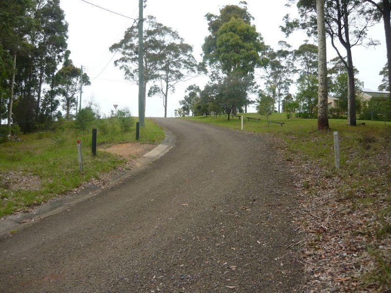 Photo of Lot 25 Wild Duck Lane Narooma, NSW 2546