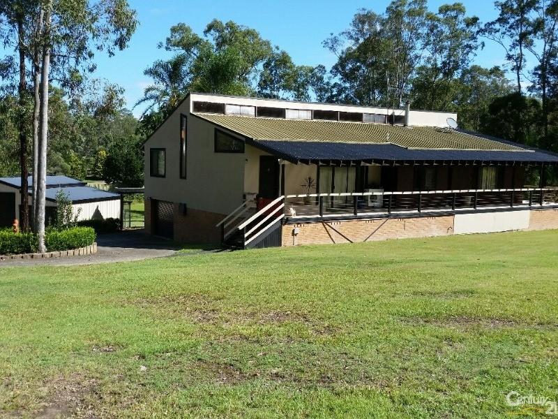 Photo of 51 Woola Road Taree, NSW 2430