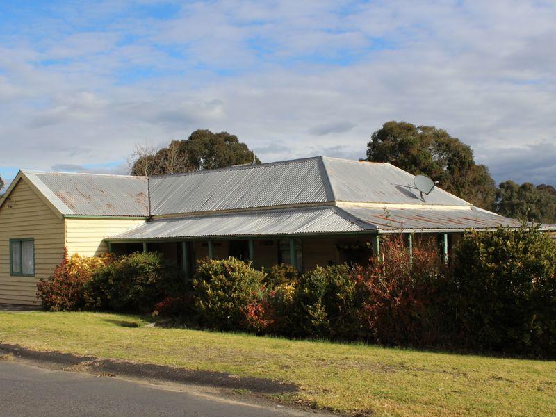 Photo of 26 - 32 Cobargo Street QUAAMA, NSW 2550