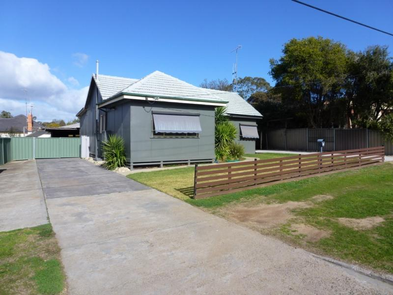 Photo of 6 Hollow Street GOLDEN SQUARE, VIC 3555