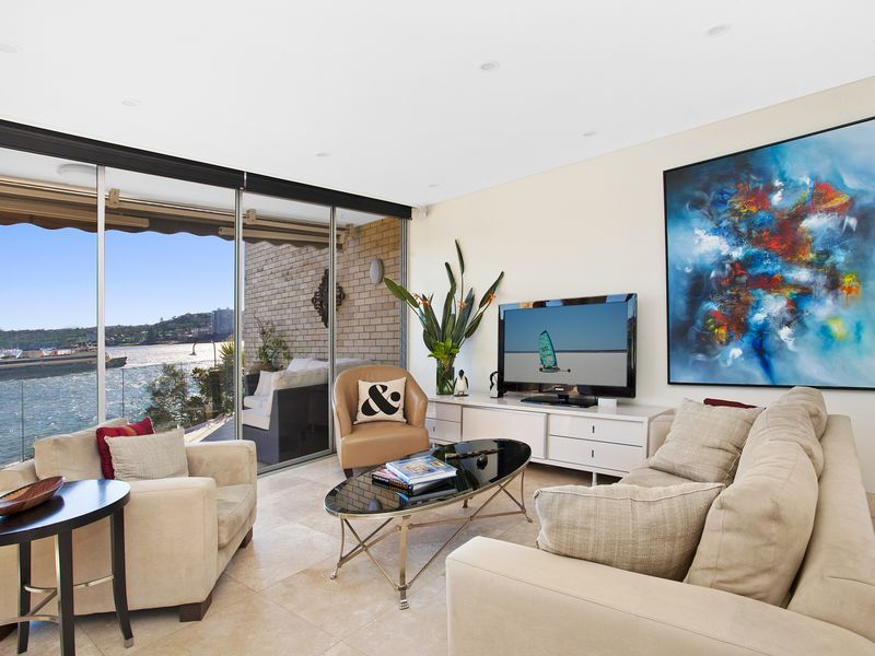 Picture of 11/19A-21 Addison Road, Manly
