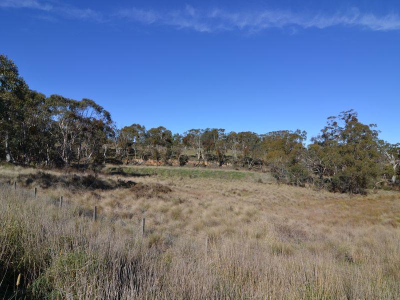 Photo of Lot 1 Great Western Highway MEADOW FLAT, NSW 2795