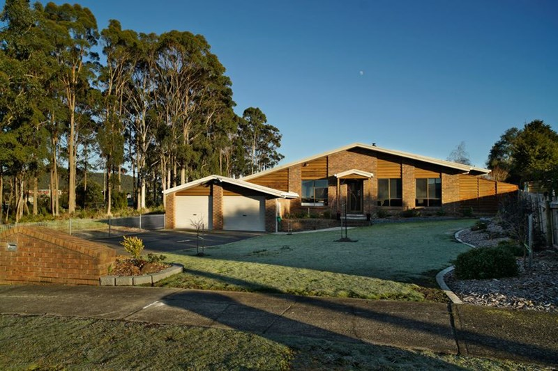 Photo of 101 Penambul Drive Miandetta, TAS 7310