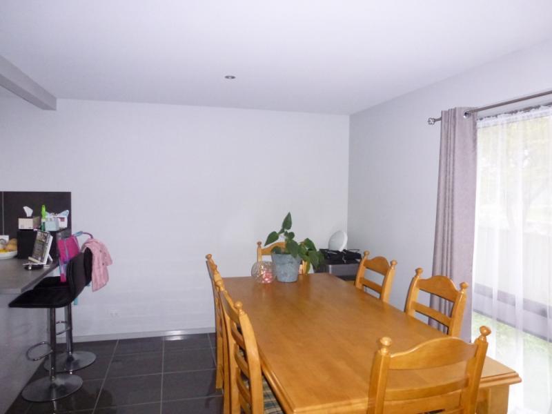 Photo of 8 Walls Street EAGLEHAWK, VIC 3556