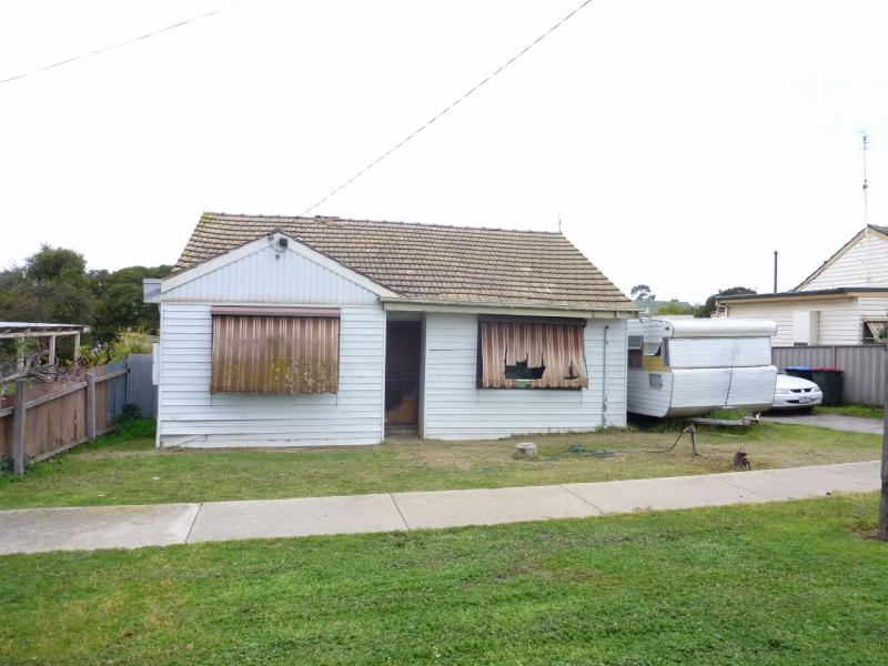Photo of 76 Smith Street NORTH BENDIGO, VIC 3550