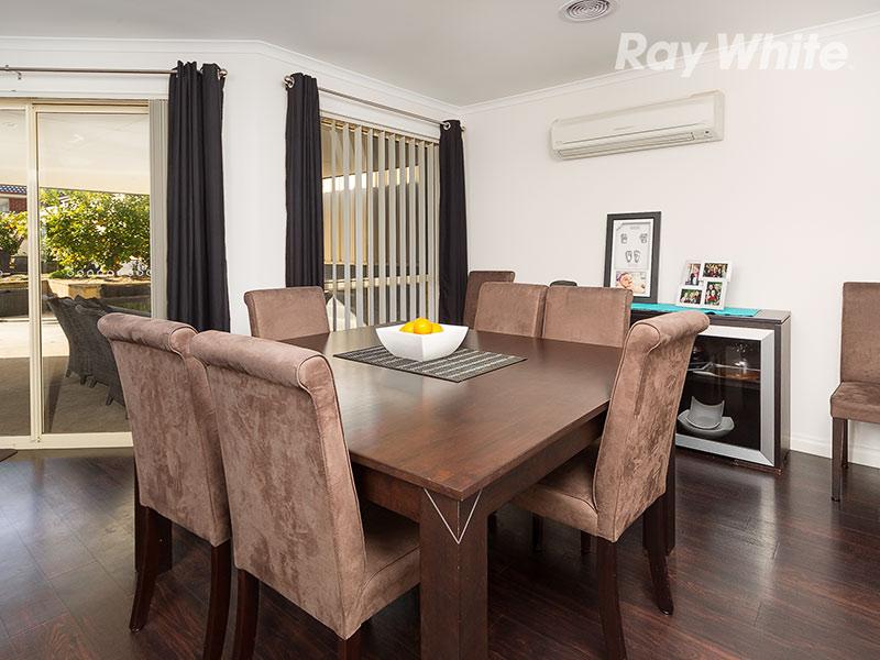 Photo of 8 St Levans Place LAVINGTON, NSW 2641