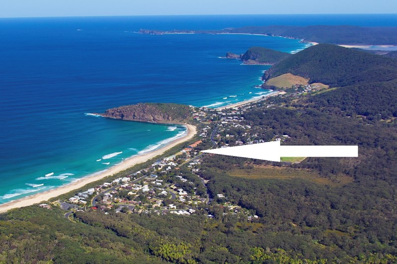 Photo of 84 Boomerang Drive Boomerang Beach, NSW 2428
