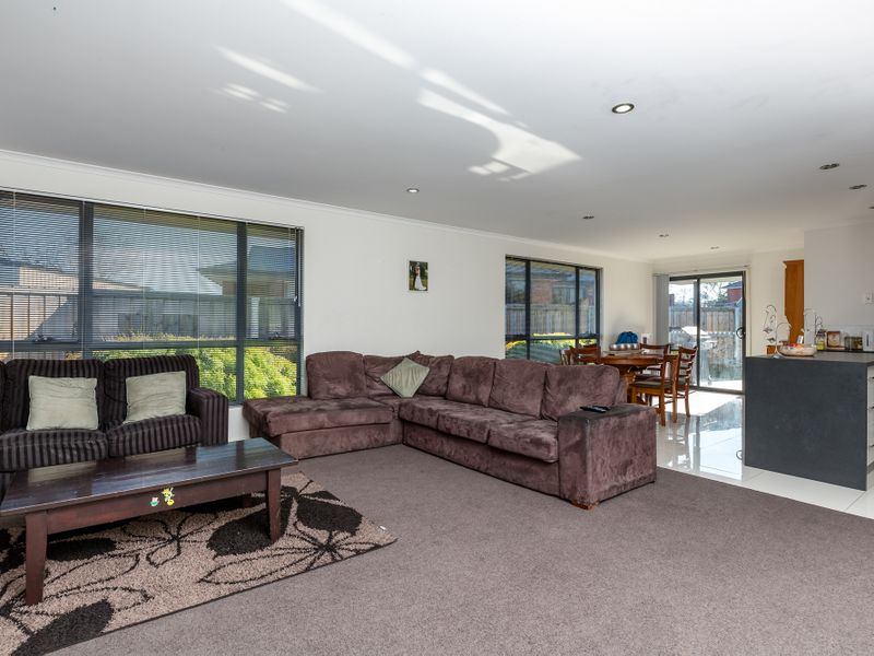 Photo of 10 Joseph Link BRIGHTON, TAS 7030