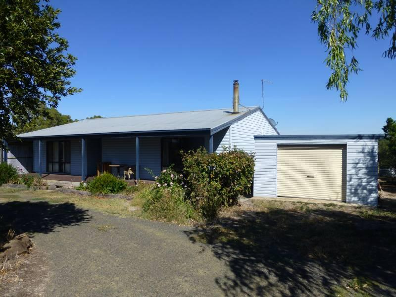 Photo of 25 New North Court Clunes, VIC 3370