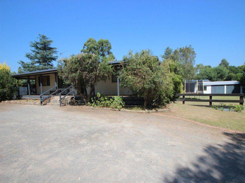Photo of 16 Adair Street SINGLETON, NSW 2330