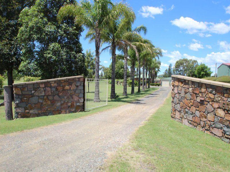Photo of 63 Range Road WHITTINGHAM, NSW 2330