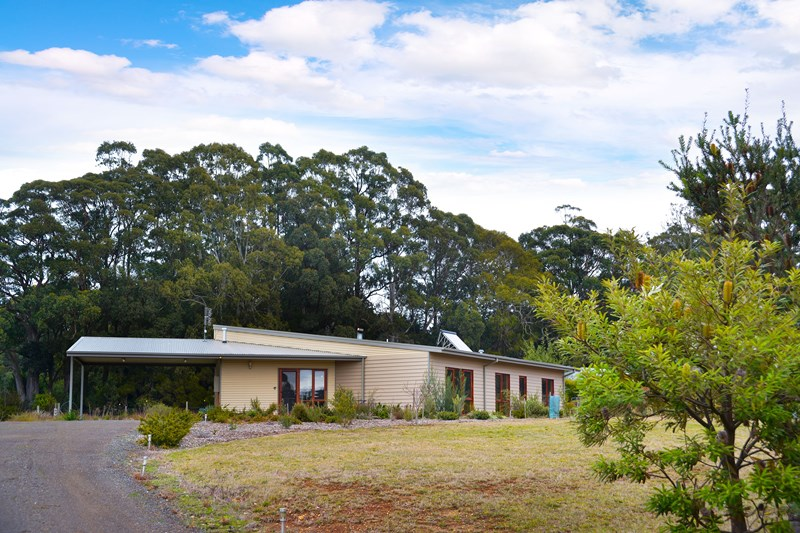 Picture of 3 Manna Lane, Trentham