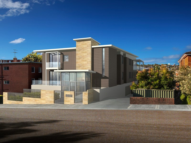 Main photo of St Georges Crescent, Drummoyne - More Details