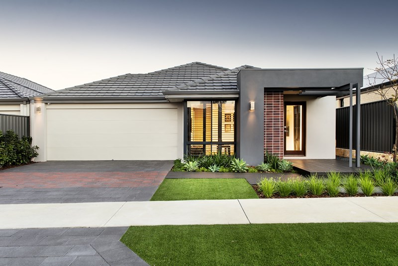 Main photo of Coolbellup - More Details