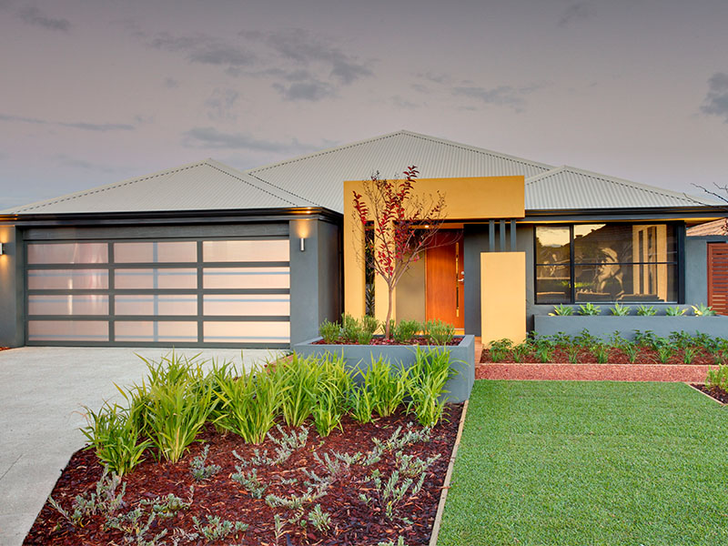 Main photo of Wanneroo - More Details