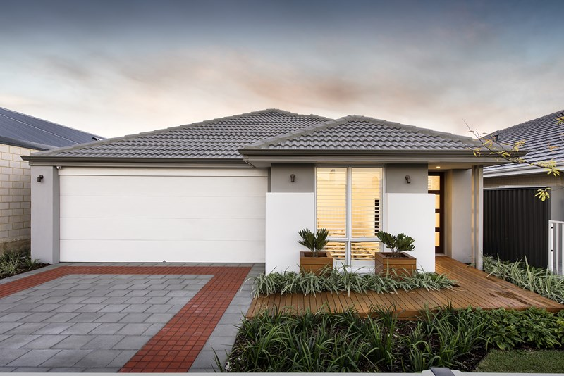 Main photo of Forrestfield - More Details