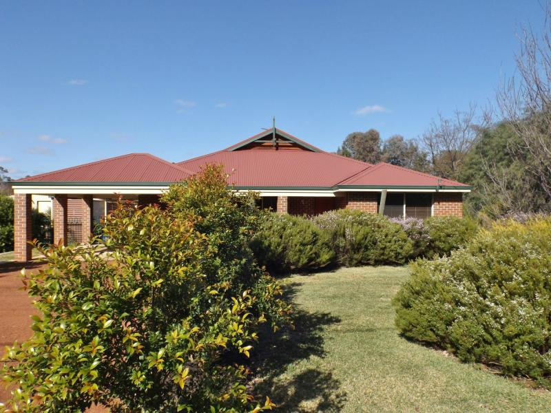 Picture of 9 Morgan Road, Donnybrook