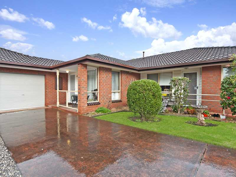 Picture of 11 Helens Court, Warrnambool