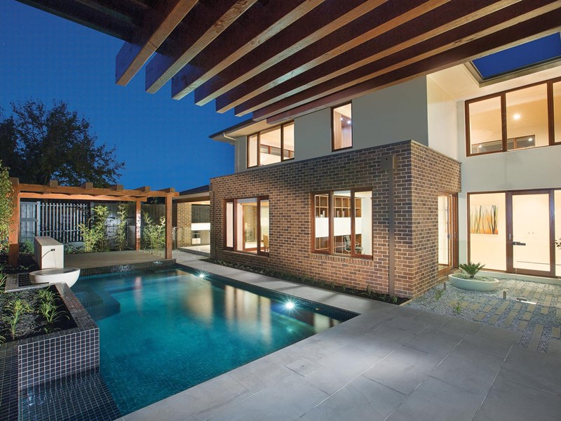 Main photo of Mount Waverley - More Details