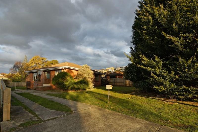 Picture of 130 Watkinson Street, Devonport