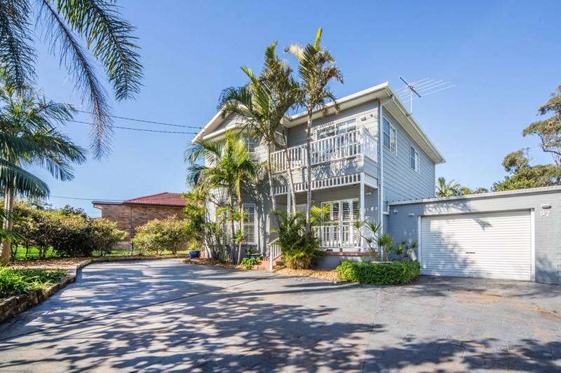 Picture of 87 Macquarie Street, Chifley