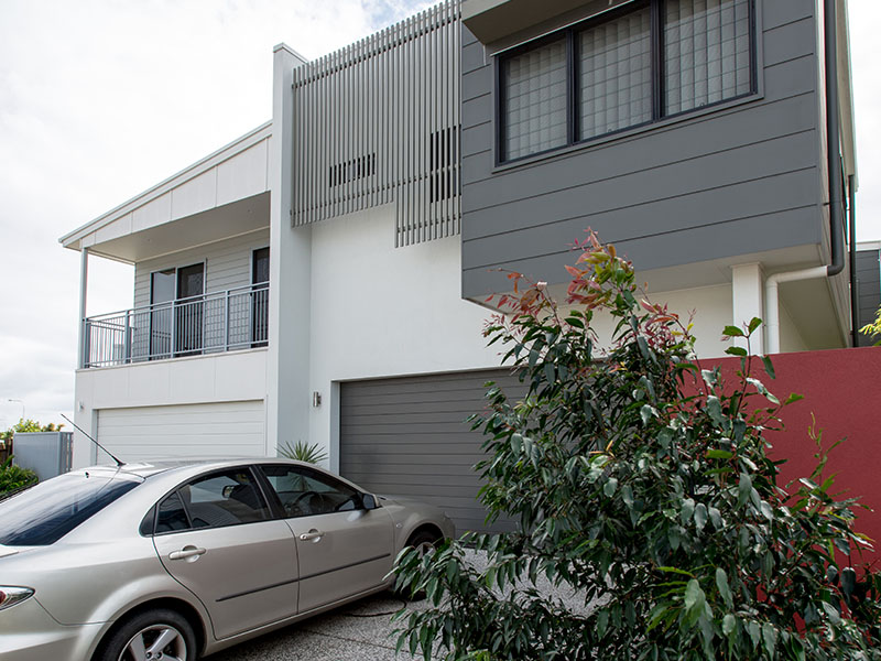 Picture of 3 Serenity Circuit, Maroochydore