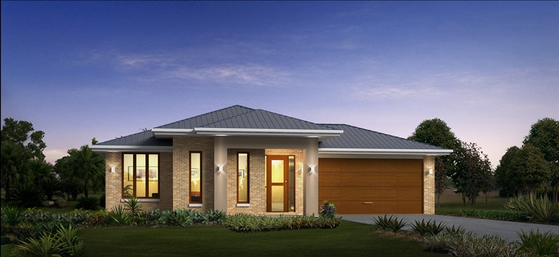 Main photo of Lot 17 Northview Street, Fletcher - More Details