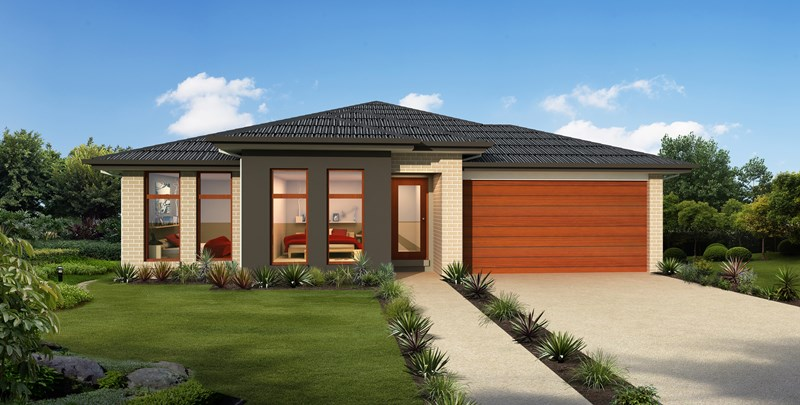Main photo of Lot 19 Northview Street, Fletcher - More Details