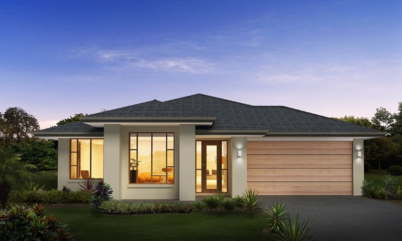 Main photo of Lot 46 Minmi Road, Fletcher - More Details