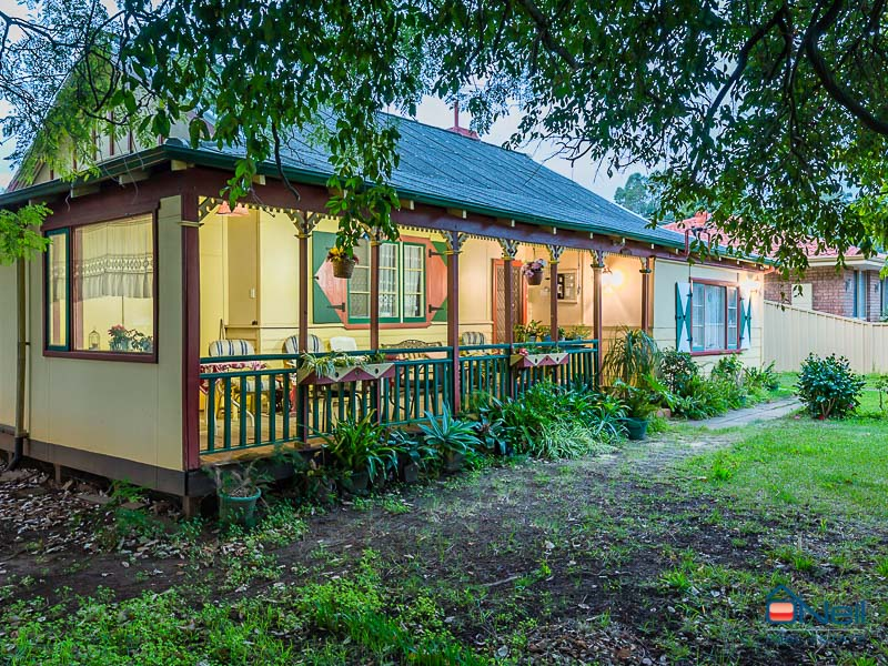 Picture of 24 Marian Avenue, Armadale