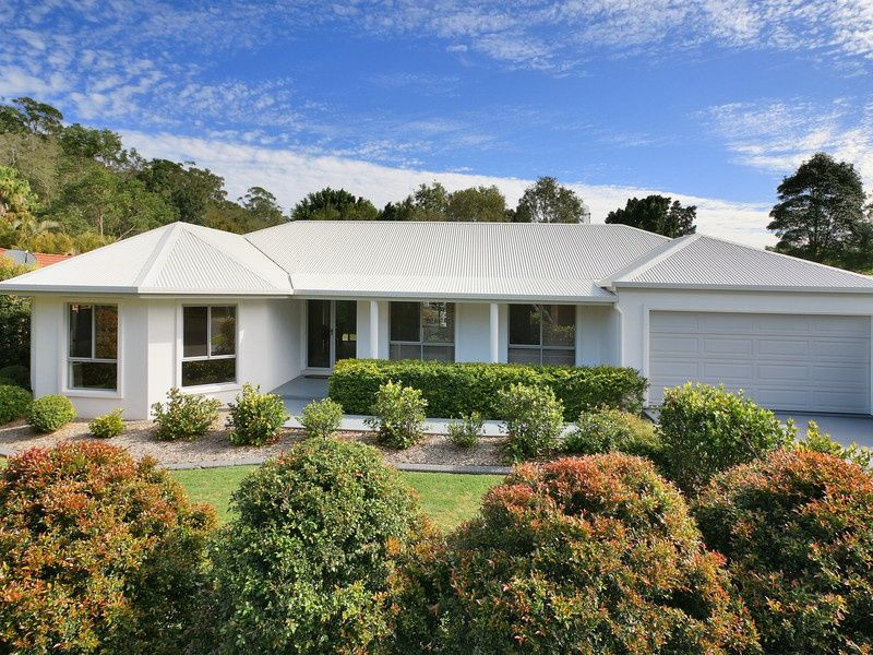 Picture of 12 Daintree Way, Tewantin