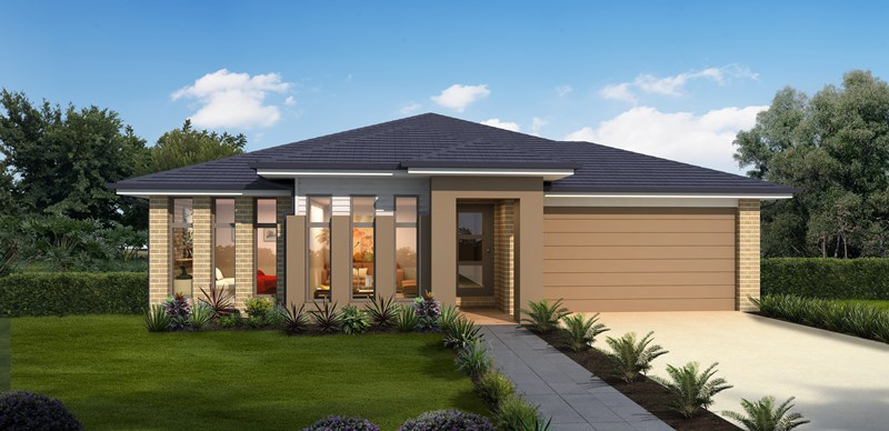 Main photo of Lot 2210 Pinchtail Street, Thornton - More Details