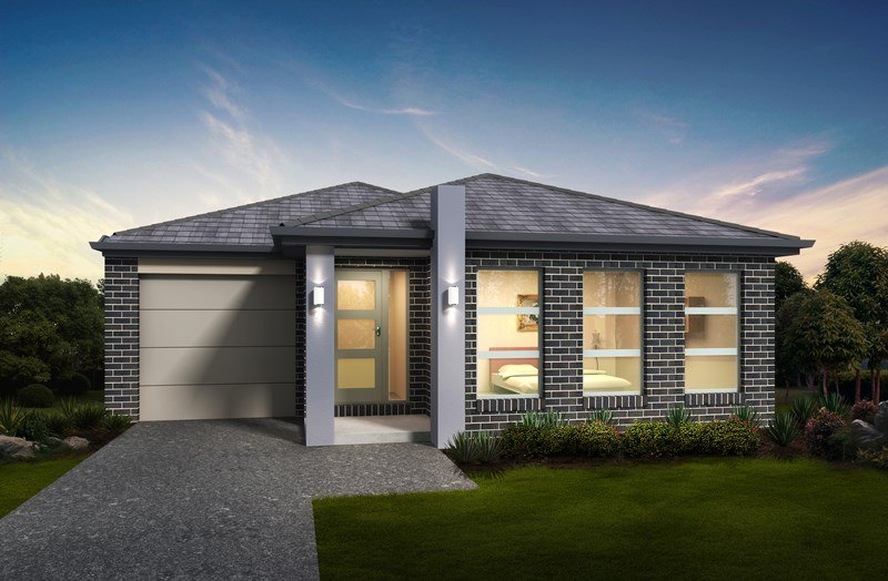 Main photo of Lot 8055 Farm Cove Street, Gregory Hills - More Details