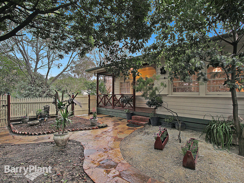 Picture of 1040 Mountain Highway (Corner of Baldwin Avenue), Boronia