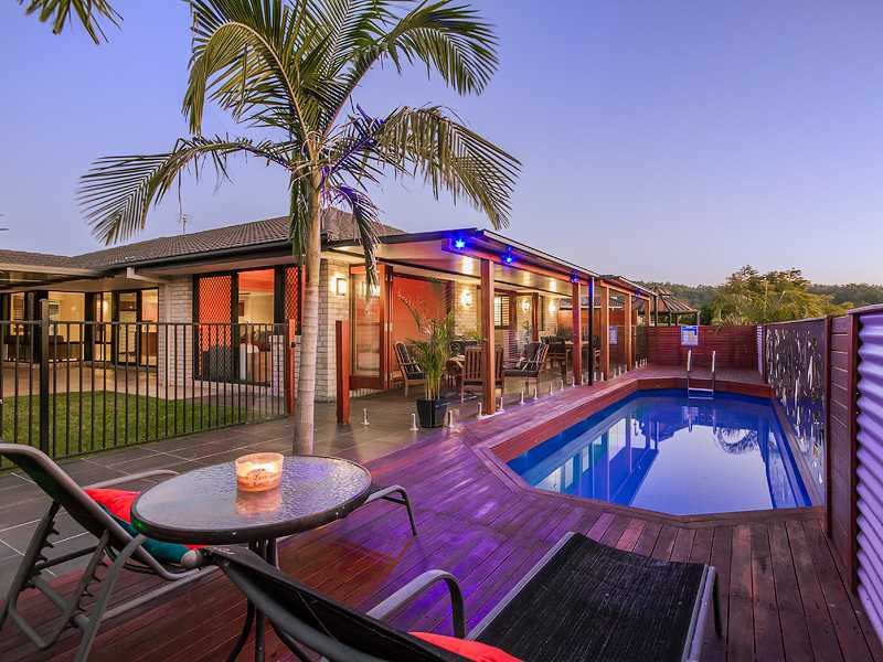 Picture of 19 Cordyline Dr, Reedy Creek
