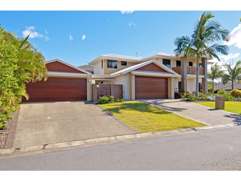 Picture of 26 Lake Breeze Drive, Windaroo