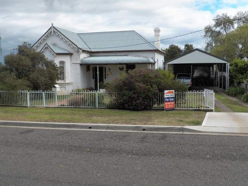 Picture of 73 Waverley Street, Scone