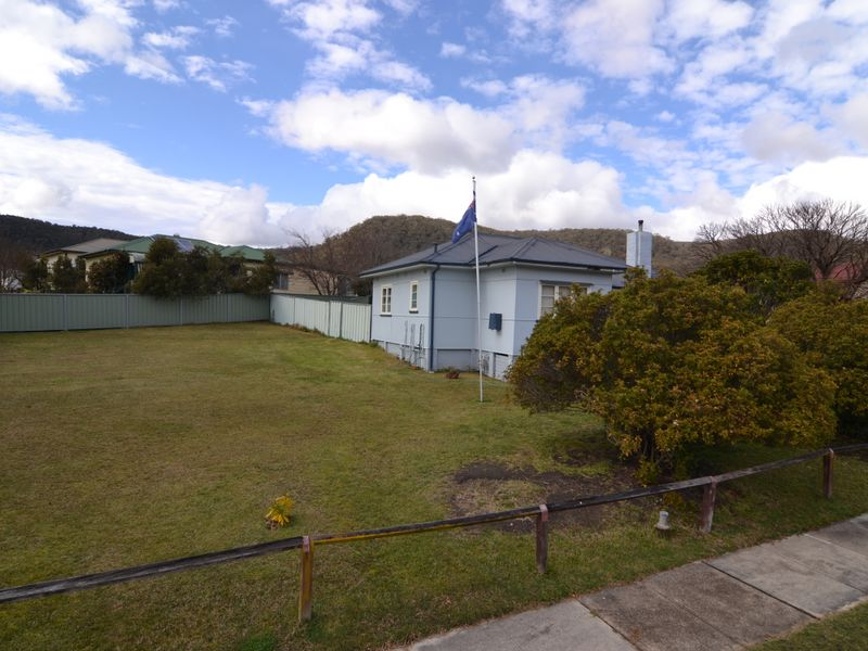 Picture of 40 Amiens Street, Lithgow