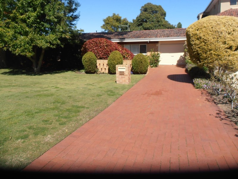 Picture of 14 Studley Road, Attadale