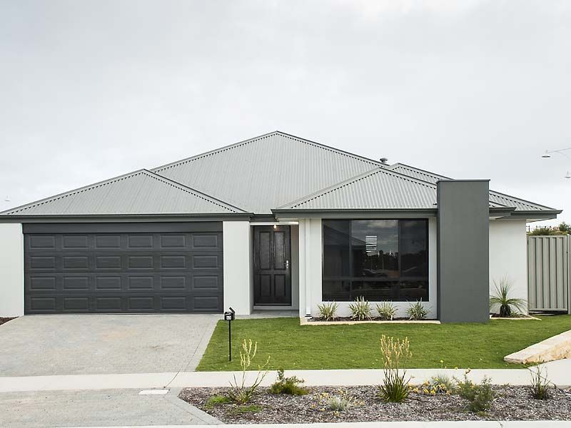 43 Axbridge Grange, Alkimos WA 6038 - House for Sale - 2012226458