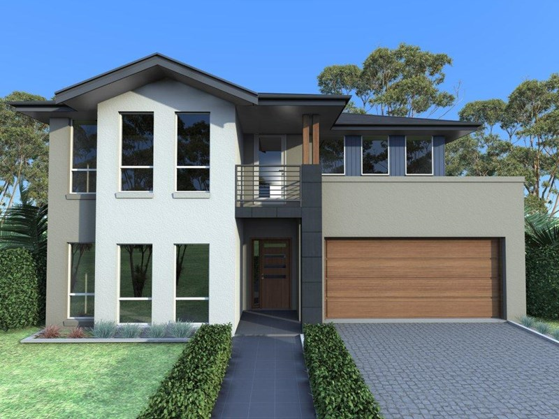 Main photo of Lot 16 Bryant Ave , Middleton Grange - More Details