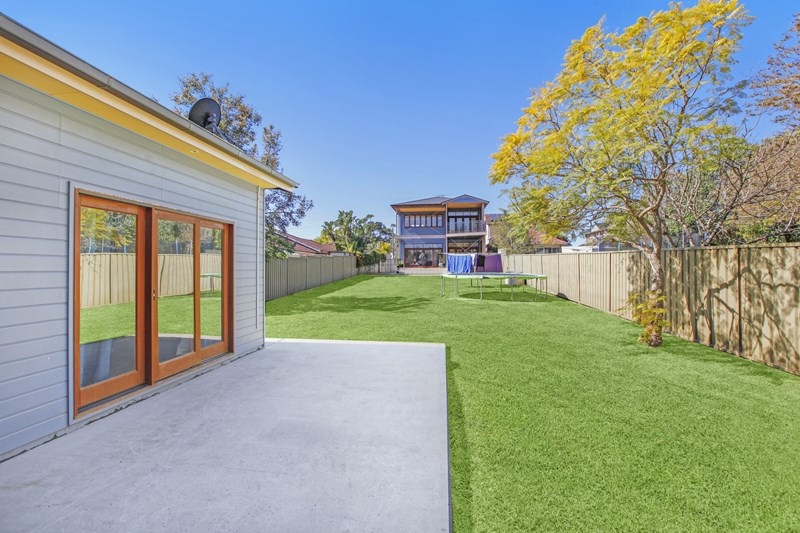 Picture of 269 Gymea Bay Rd, Gymea Bay