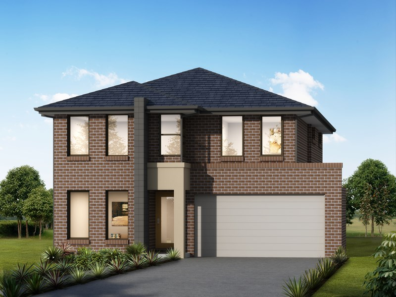 Main photo of Lot 75 Piccadilly Estate, Riverstone - More Details