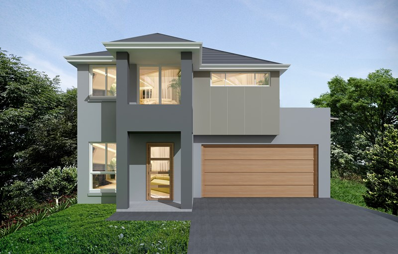 Main photo of lot 16 heath rd, Kellyville - More Details