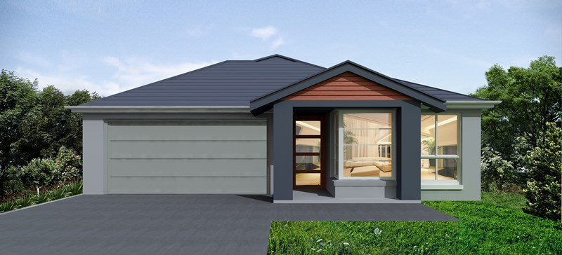 Main photo of lot 7/92 mcculloch st, Riverstone - More Details